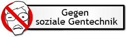 sarrazin_gentechnik